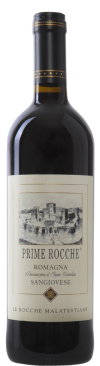 _0007_Prime-Rocche-Sangiovese-DOC.png